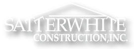 Satterwhite Construction, Inc. logo